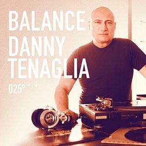Balance 025