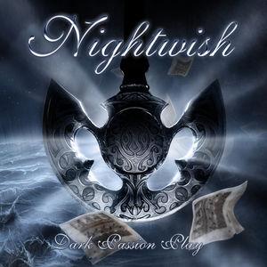 Dark Passion Play , Nightwish