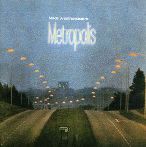 Metropolis [Import]