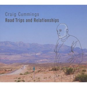 Road Trips & Relationships