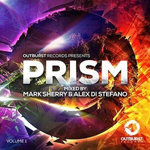 Outburst Records Presents Prism 1