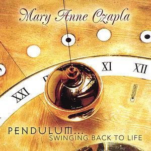 Pendulum Swinging Back to Life