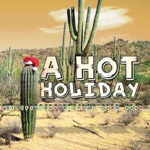 A Hot Holiday
