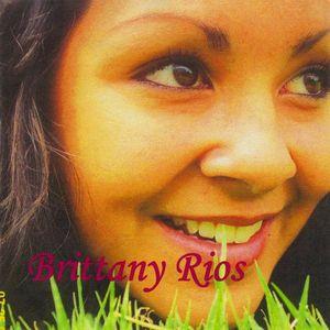Brittany Rios