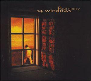 14 Windows