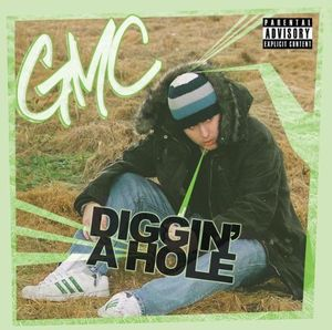 Diggin' a Hole
