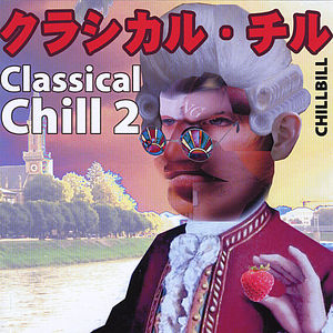 Classical Chill 2