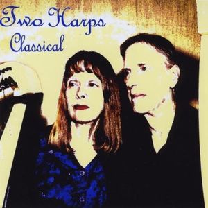 Two Harps Classical