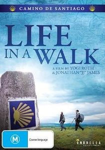 Life In A Walk [Import]