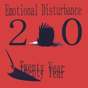 Twenty Year