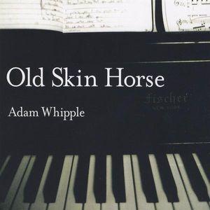 Old Skin Horse