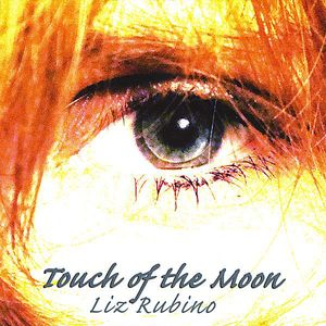 Touch of the Moon