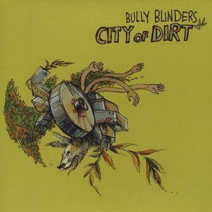 City of Dirt