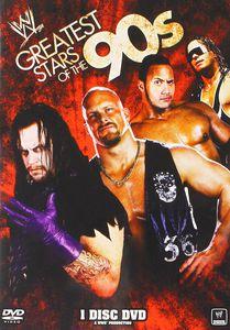 Greatest Stars of 90s