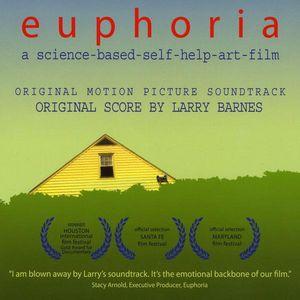 Euphoria (Original Soundtrack)