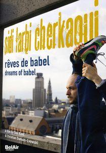 Dreams of Babel