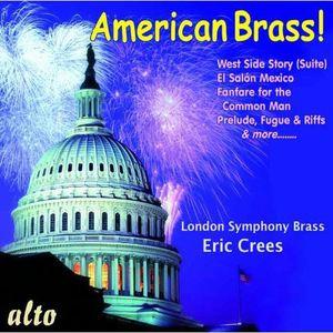 American Brass