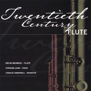Twentieth Century Flute