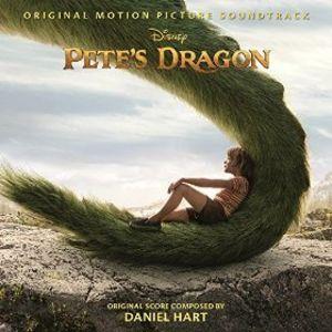 Pete's Dragon (Original Soundtrack)