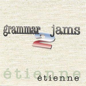 Grammar Jams 2