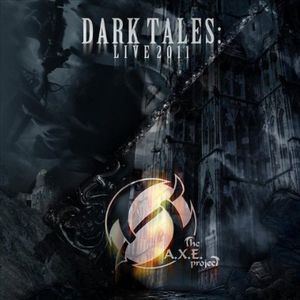 Dark Tales: Live 2011