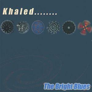 Bright Blues