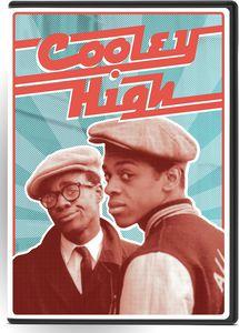 Cooley High