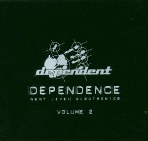 Dependence 2 /  Various