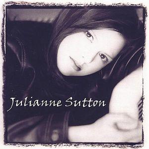 Julianne Sutton