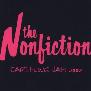 Earthling Jam