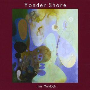 Yonder Shore