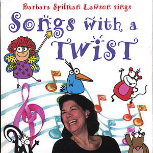 Songs with at Twist