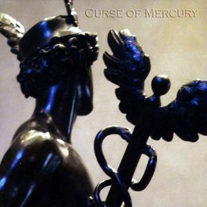 Curse of Mercury