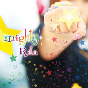 Mighty [Import]