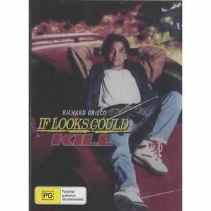 If Looks Could Kill [Import]