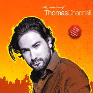 Seduction of Thomas Channell