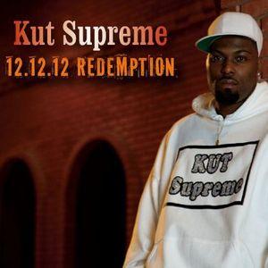 12.12.12. Redemption