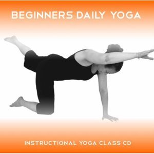 Yoga2Hear-Beginners Daily Yoga