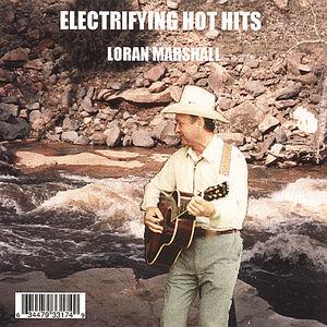 Electrifying Hot Hits