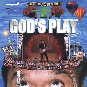 Gods Play