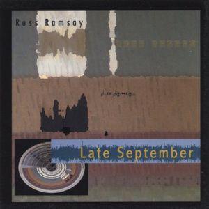 Late September
