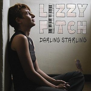 Darling Starling