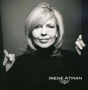 Irene Atman