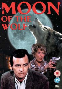 Moon of the Wolf [Import]