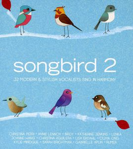Songbird 2 /  Various [Import]