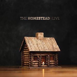 The Homestead Live