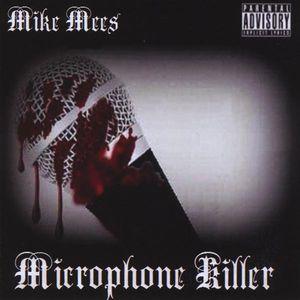 Microphone Killer