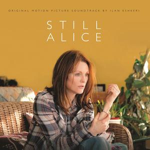 Still Alice (Original Motion Picture Soundtrack)
