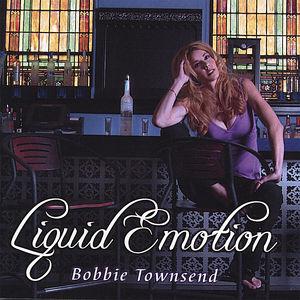 Liquid Emotion
