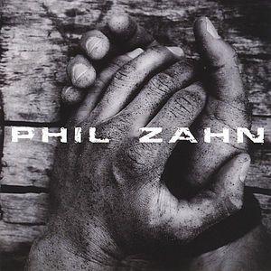 Phil Zahn